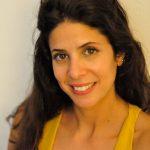 אורטל גושן ריפוי בעיסוק בתל אביב
